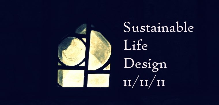 11/11 Incredible Sustainable Life Design Coaching Offer