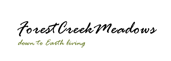 ForestCreekMeadows